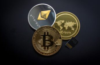 Cryptocurrency Mining Process | Technologies People