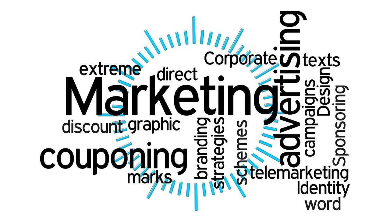 Direct Marketing Services | Technologies People