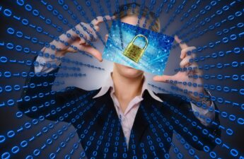 IT Security | Technologies People