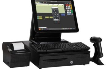 POS System | Technologies People
