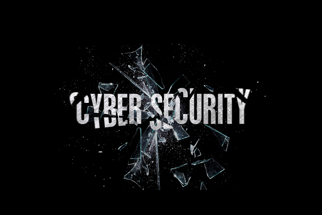 Cyber Threat from Malware