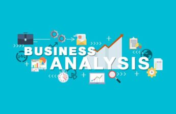 Business Analysis Online Training Course