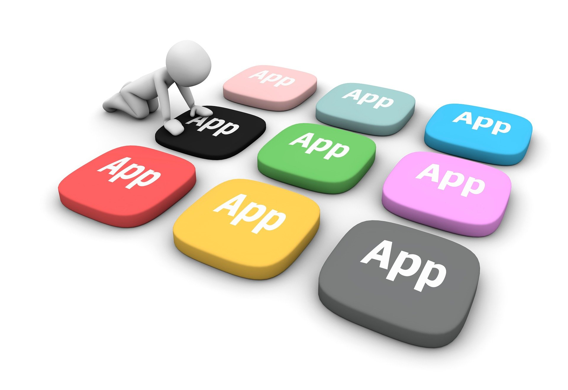 Fantasy Apps in India | Technologies People