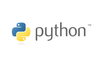 What is Python Operator