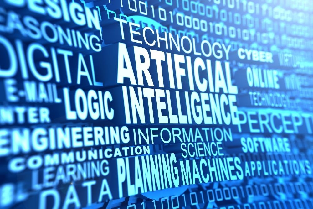 Why Is Artificial Intelligence Trending Today?