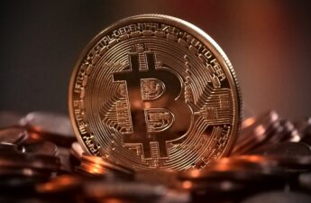 cryptocurrency | Technologies People