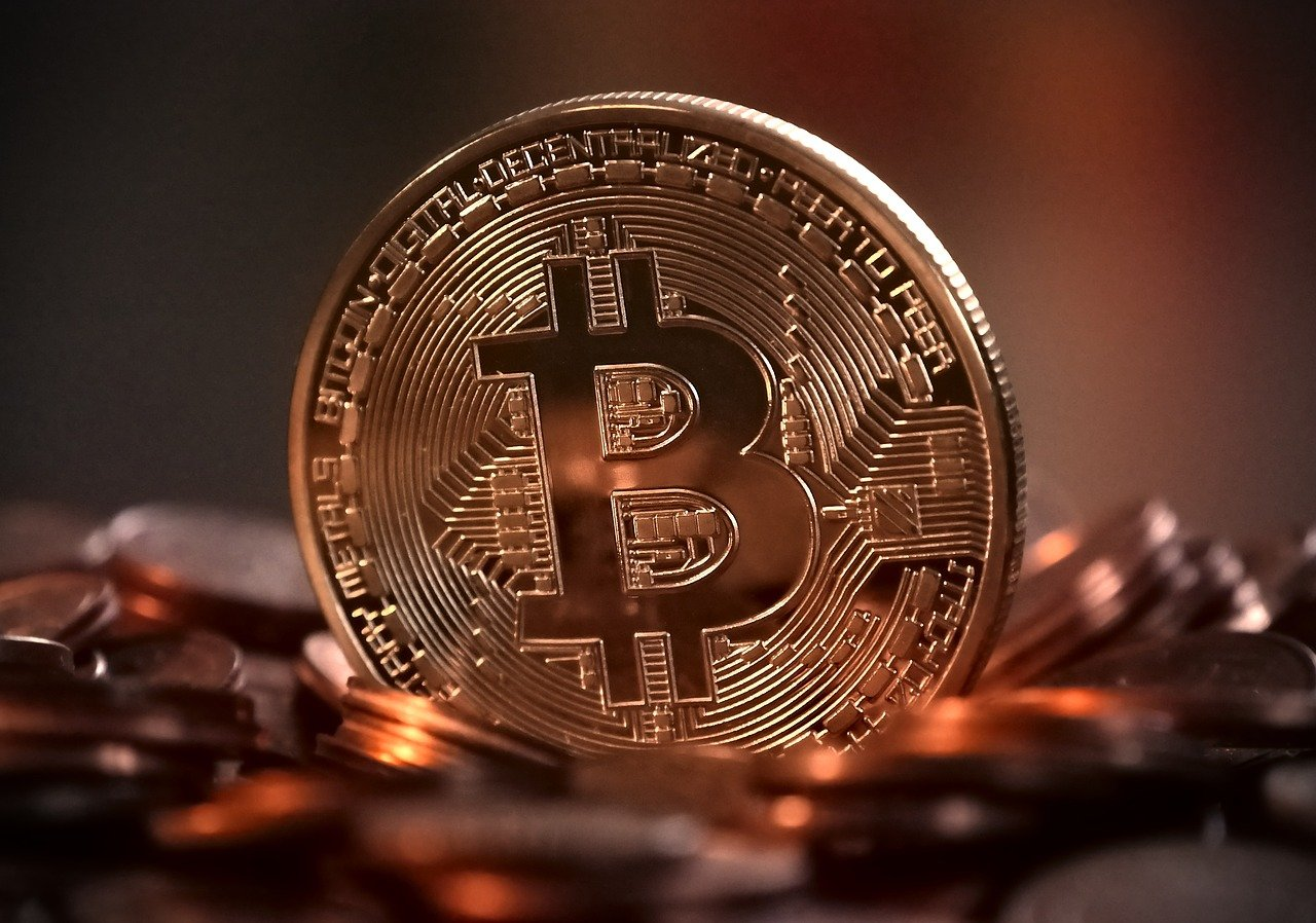 cryptocurrency   Technologies People